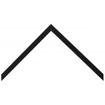Деревянный багет Венге 328.13.082