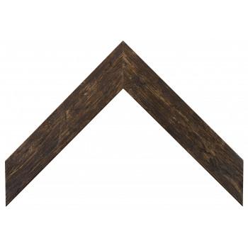Деревянный багет Венге 378.33.053