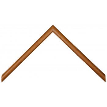 Деревянный багет Орех 053.21.002