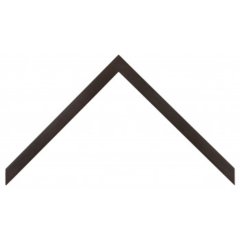 Деревянный багет Венге 148.31.082