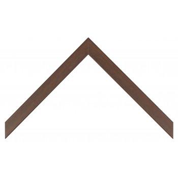 Деревянный багет Венге 148.43.082
