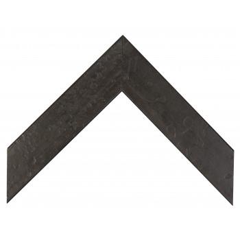 Деревянный багет Черный 327.53.001