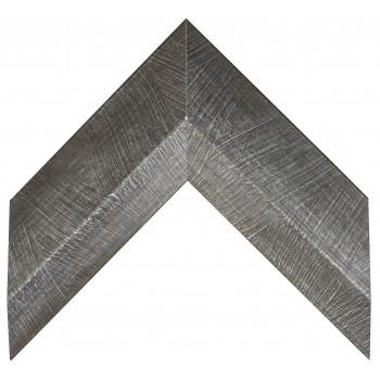 Деревянный багет Темно-серый 373.93.001