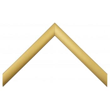 Деревянный багет Золото 103.31.303