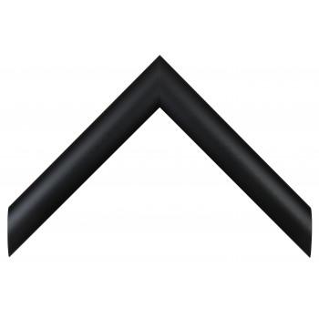 Деревянный багет Черный 110.71.000