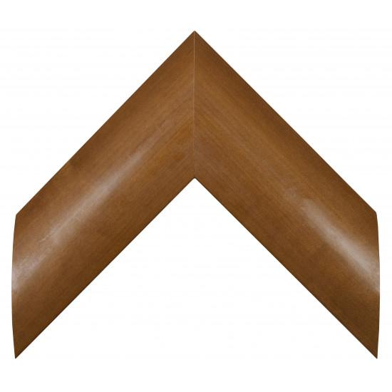 Деревянный багет Орех 297.34.104 в интернет-магазине ROSESTAR фото