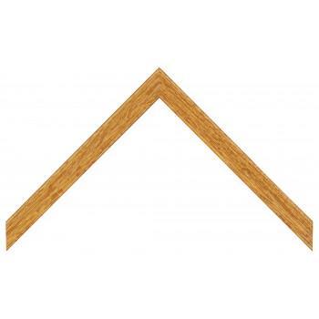 Деревянный багет Жёлтый 335.23.010