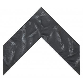 Деревянный багет Черный 339.84.045