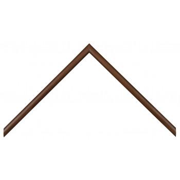 Деревянный багет Орех 049.21.065