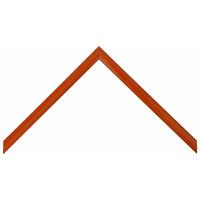 Деревянный багет Красный 127.31.076