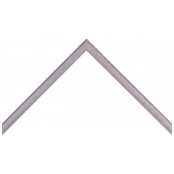 Деревянный багет Фиолетовый 130.43.004