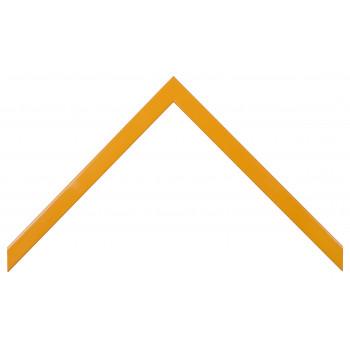 Деревянный багет Оранжевый 148.31.011