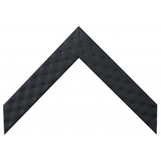 Деревянный багет Темно-серый 300.44.000 в интернет-магазине ROSESTAR фото