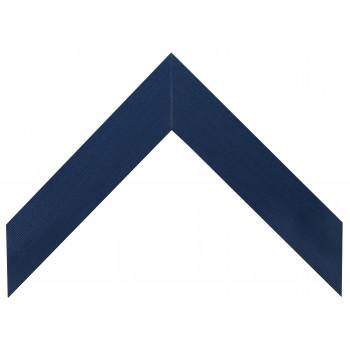 Деревянный багет Синий 328.43.098