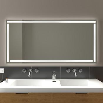 Зеркало с LED подсветкой Таллин