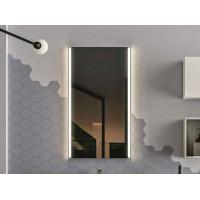 Зеркало со светодиодной LED подсветкой Cerasa