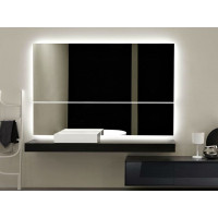 Зеркало со светодиодной LED подсветкой Moletta