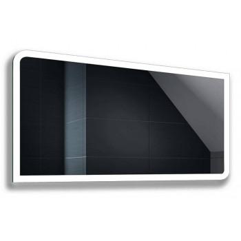 Зеркало с LED подсветкой Джина