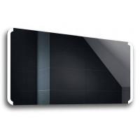 Зеркало с LED подсветкой Найлс