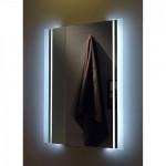 Зеркала с подсветкой 65 см
