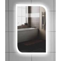 Зеркало с LED подсветкой Лоррин