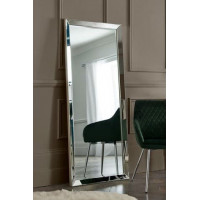 Модное зеркало Mayfair