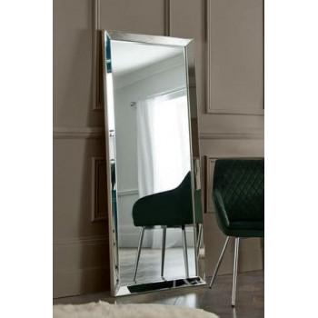 Зеркало напольное и настенное большое в раме в полный рост «Мейфэр»