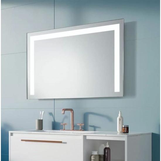 Зеркало с LED подсветкой  Football Goal в интернет-магазине ROSESTAR фото