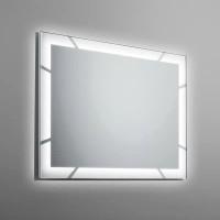 Зеркало с LED подсветкой Phoenix