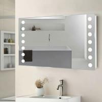 Зеркало с LED подсветкой Taya