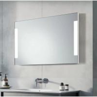 Зеркало с LED подсветкой Theodore