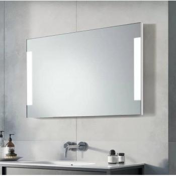 Зеркало с LED подсветкой Теодор