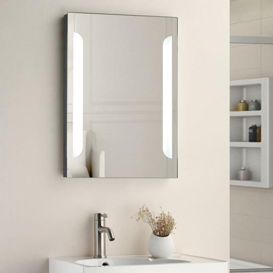 Зеркало с LED подсветкой Калгари