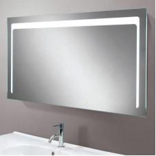 Зеркало с LED подсветкой Криста