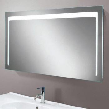 Зеркало с LED подсветкой Christa