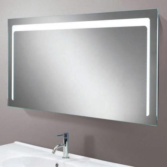 Зеркало с LED подсветкой Криста в интернет-магазине ROSESTAR фото