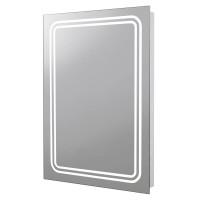 Зеркало с LED подсветкой Line