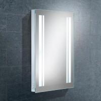 Зеркало с LED подсветкой Nexus