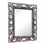 Зеркала в раме из полиуретана