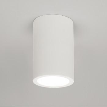 Встраиваемый светильник Osca Round 200 1252011