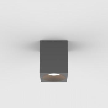 Встраиваемый светильник Kos Square 100 LED 1326027