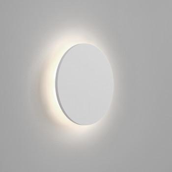 Бра Eclipse Round 250 LED 1333002