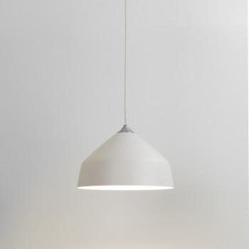 Подвесной светильник Ginestra 300 1361011