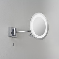 Зеркало с подсветкой Gena 1097001