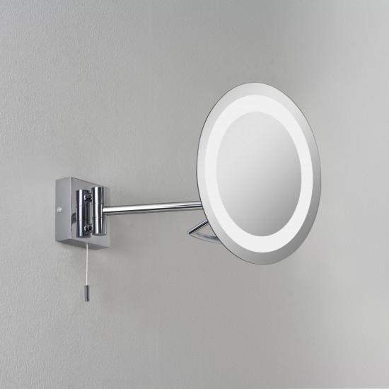 Зеркало с подсветкой Gena 1097001 в интернет-магазине ROSESTAR фото
