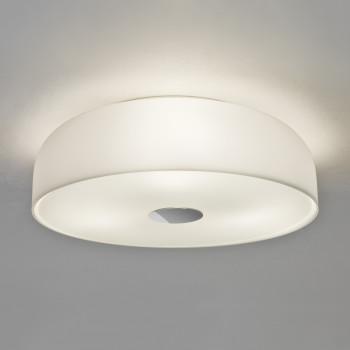 Потолочный светильник Syros 1328001