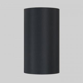 Плафон Tube 120 5015002