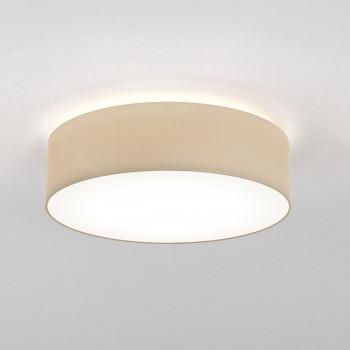 Потолочный светильник Cambria 480 1421005