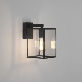 Бра Box Lantern 270 1354003
