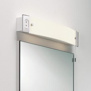 Бра Shaver Light 1022001